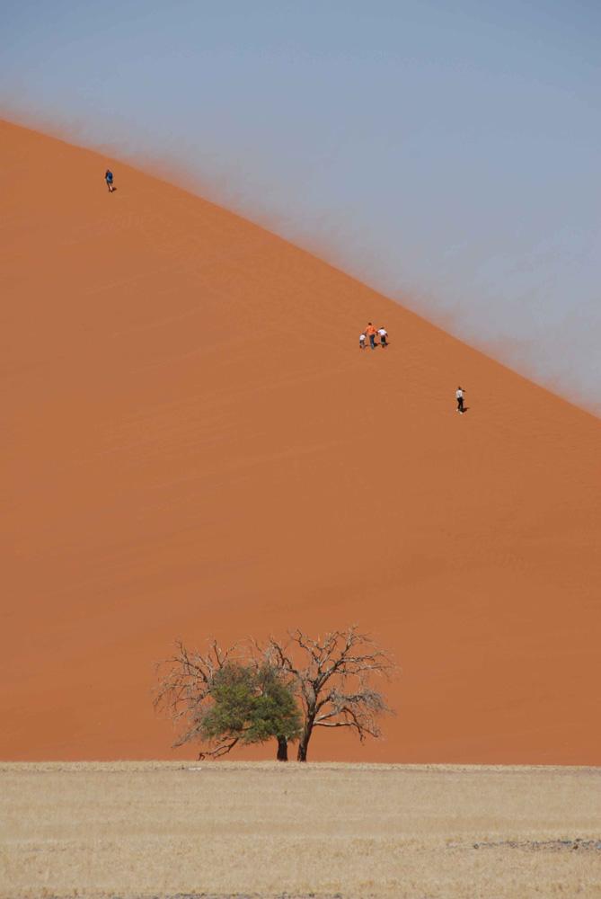 07_namibia_2-144_web